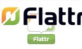 flattr-vign