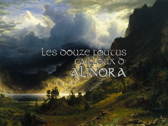 home-alinora-a