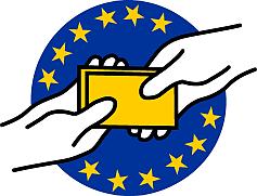 cropped-eci-ubi-2000-tr