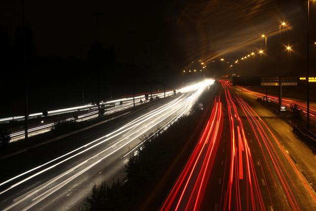 autoroute
