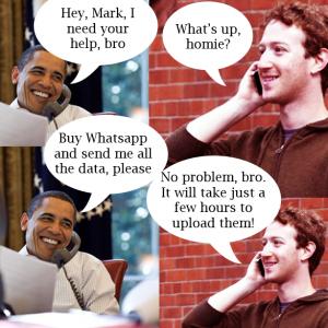 barack-zuckerberg
