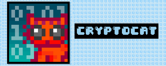 Cryptocat-logo1