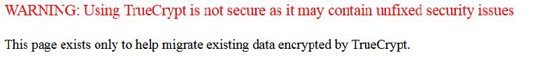 truecryptbroken