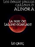 alinora1-miniblog
