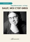 395-salut-moi-cest-greg-mini